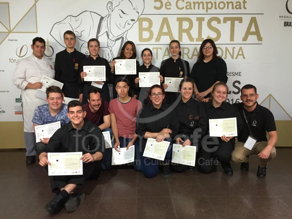 profesional x clasificado tantra en Hospitalet de Llobregat